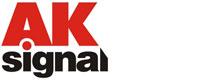 AK Signal Brno